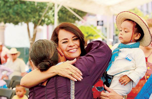 El DIF Municipal atiende necesidades en Lerdo de Tejada