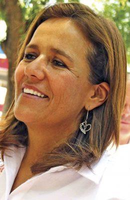 Retroceso de 30 años en la democracia en Coahuila: M. Zavala