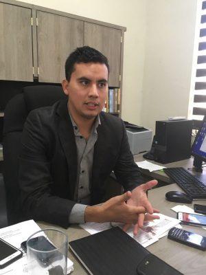 Responde subdirector de DIF Estatal a señalamientos de la CNPA