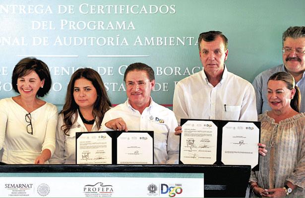 Minera El Roble invertirá 56 mdd