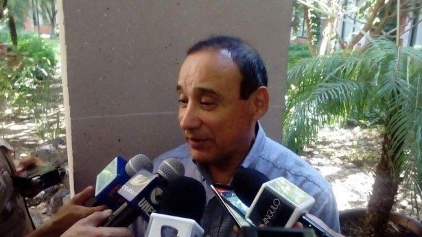 Gana Sergio González Romero elección del Colegio Médico de Durango