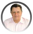 LUIS ALFREDO RANGEL P