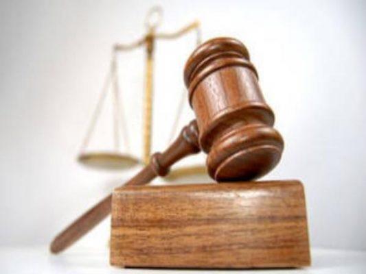 Libran orden de aprehensión contra Mariano Herrera