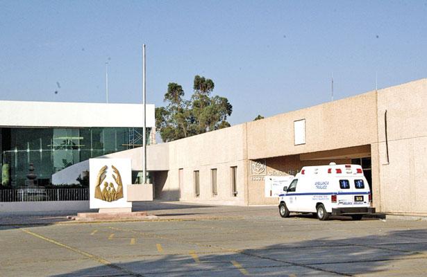 Detectan actos de corrupción en farmacias del ISSSTE por 4.8 mdp