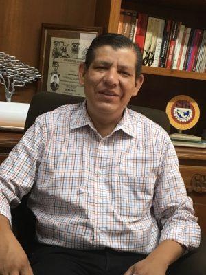 Celebra CTM Gómez Palacio el método para elegir la dirigencia del PRI