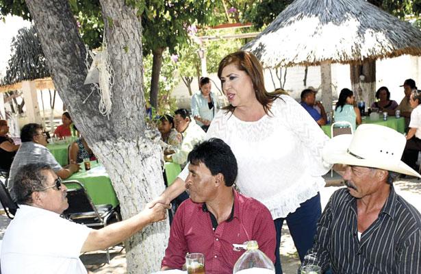 Analizan mejorar necesidades de la zona rural de Lerdo