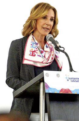 """""""En Durango delitos comunes y de alto impacto han aumentado"""""""