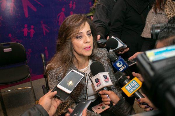 Urge alerta degénero ante elasesinato demujeres: Dela Torre