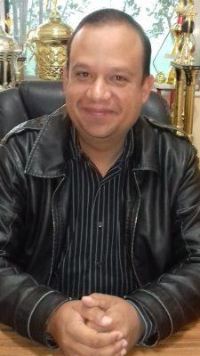 Abrirá nueva carrera el CBTA 28 de Canatlán