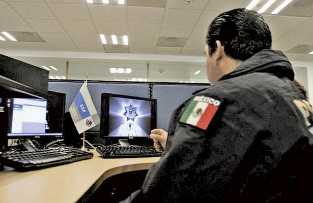 Policía Cibernética combate los fraudes