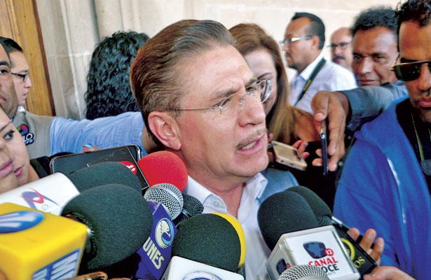 Confirman muerte de joven duranguense en la CDMX por el sismo