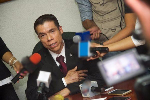 Raúl Montoya Zamora