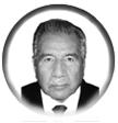 SERGIO V.M. SANCHEZ