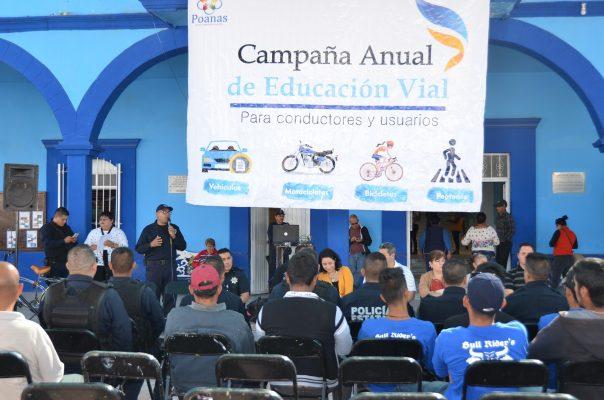 Vandalizan dos escuelas en Canatlán
