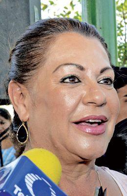 No habrá aumento ni nuevos impuestos en Gómez: LHA