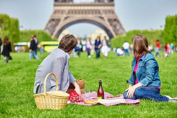 ¿Quieren emigrar juntostu pareja y tú, a otro país?