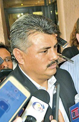 Salida de Margarita Zavala del PAN sólo beneficiará al PRI