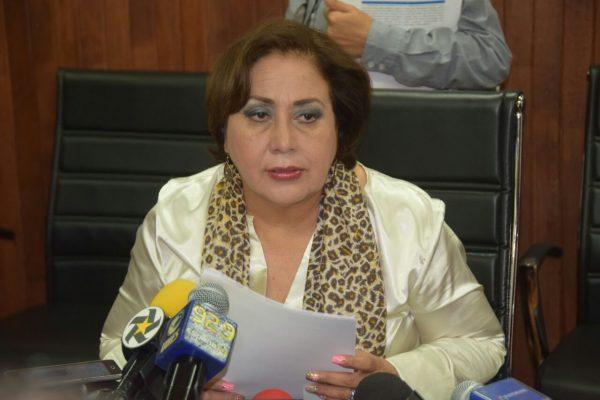 Las licitaciones estarán abiertas a la ciudadanía a través de COMPRANET
