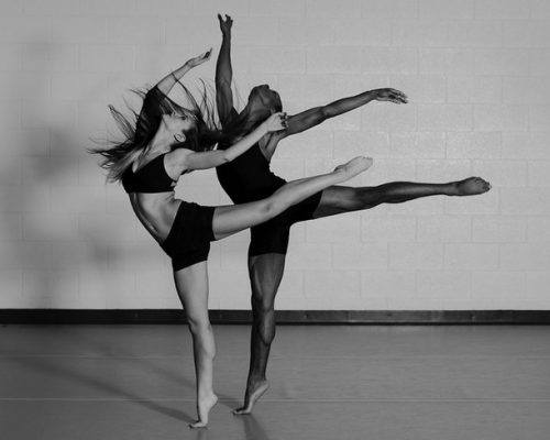 Este 2 de noviembre se estrena la Compañía Municipal de Danza
