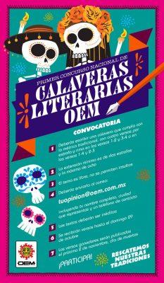 promo_concurso_calaveritas