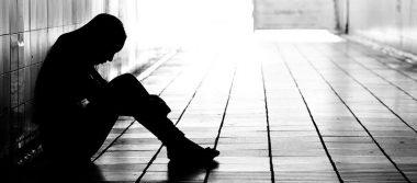 Mujer se suicidacon raticida