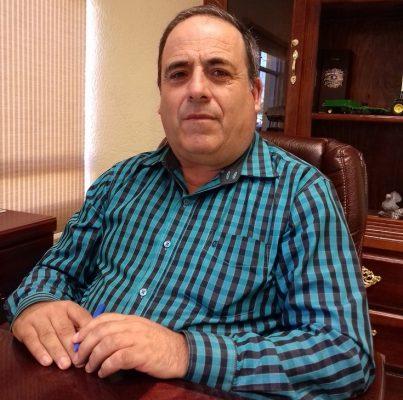 Garantiza el Ayuntamiento de V.G. el pago de aguinaldos
