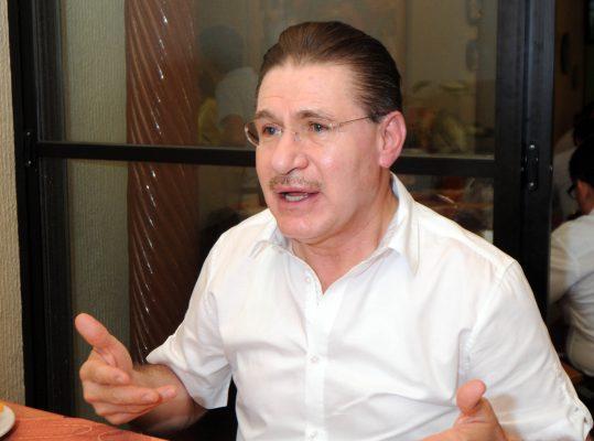 A la espera que la Interpol boletine a ex funcionarios con ordenes de aprehensión