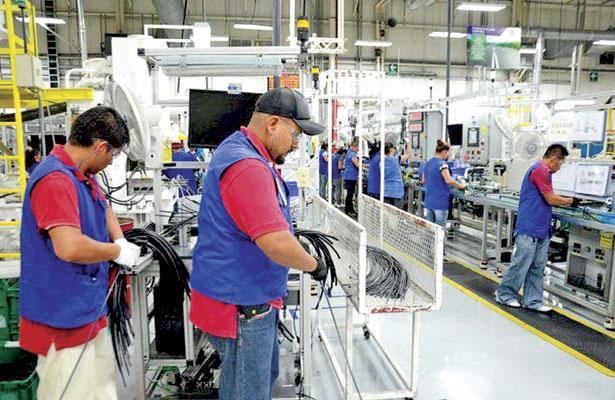 Durango, a la zaga encompetitividad económica
