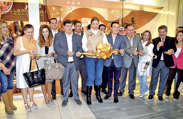 """Buen Fin"" debe beneficiar a los consumidores: Canaco"