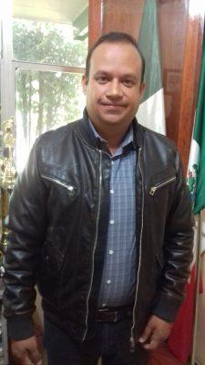 Ingresa CBTA28 de Canatlán, al PBC-SINEMS