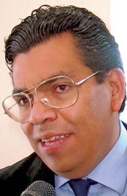 En Durango, profesionistas hallan empleo en año y medio: Bermúdez