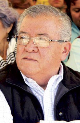 Abandona Secope obras en Gómez