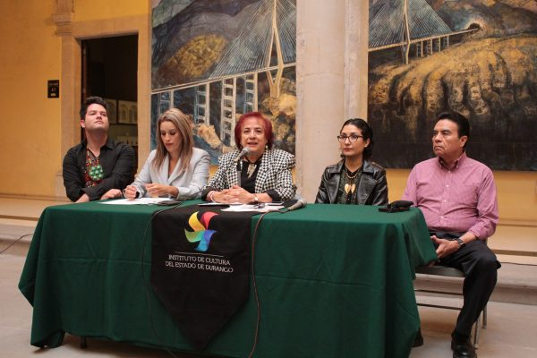 Lanza ICED convocatoria que impactará a 12 municipios