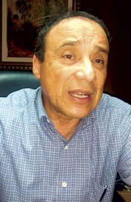 Necesaria en Durango la Comisión de Arbitraje Médico: González Romero