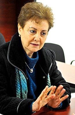 Rechaza Ruiz Canaán ley que promueva la muerte