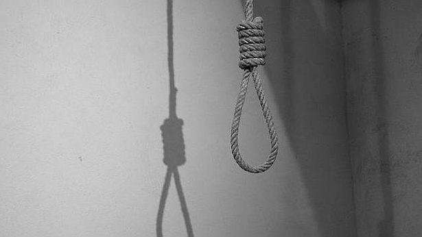 ¡Alarmante!, suicidios siguen a la alza