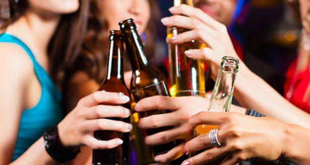 Con problemas de alcoholismo alumnosde la UJED: CEPAA