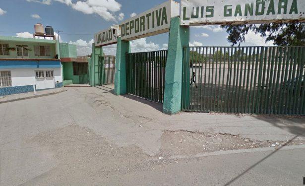 Obra inconclusa causa molestia en colonias Morga y Maderera