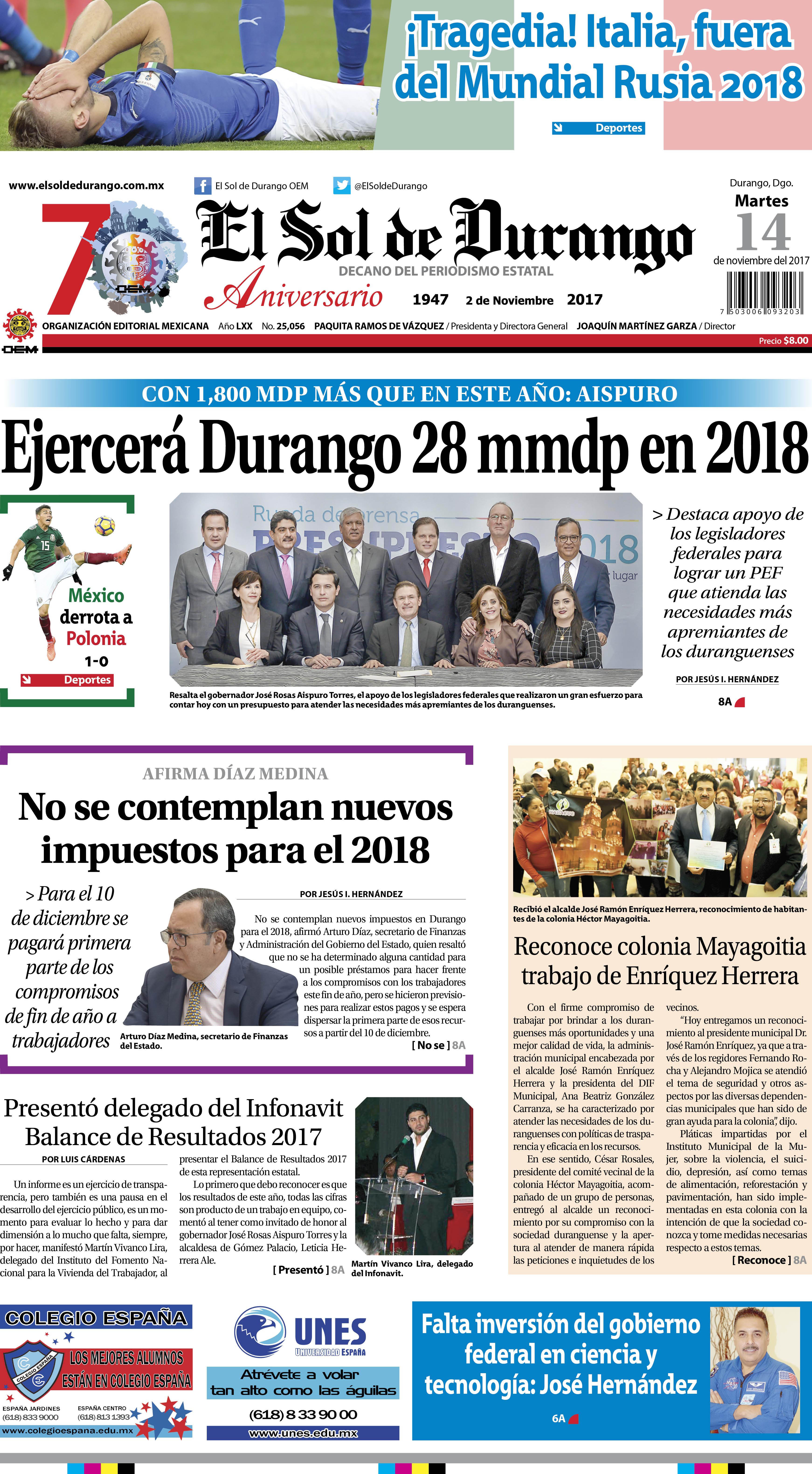 portada20171114