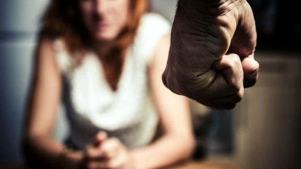 Se han tipificado 4feminicidios de 20muertes de mujeres