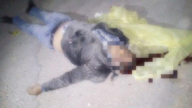 Muere motociclista por imprudencia en Gómez Palacio