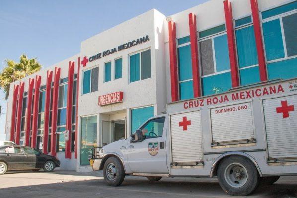 Registra Cruz Rojacifra históricade intoxicados