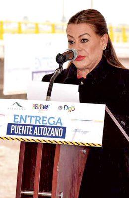 Gómez y Torreón, unidos con trabajo