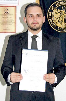 José ManuelRamírez Jiménez