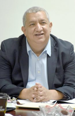 Pago del aguinaldo será íntegro: JLN