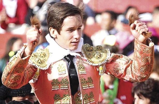 Este lunes, la tradicional Corrida de Toros en la Alejandra