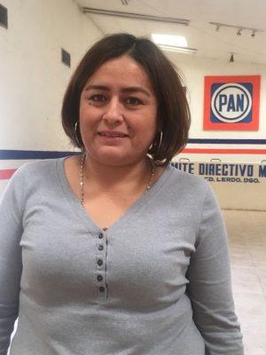 Frente Ciudadano debe definir a su candidato: Comité Municipal del PAN Lerdo