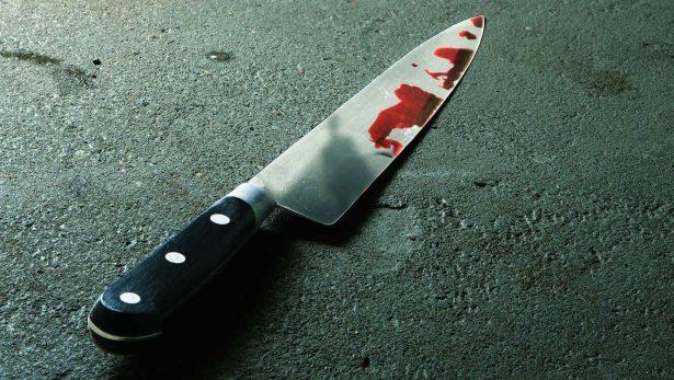 Albañil mató a taxista; le dan 20 años de cárcel
