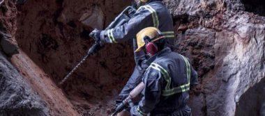 Genera minería5 mil mdp ensalarios, al año