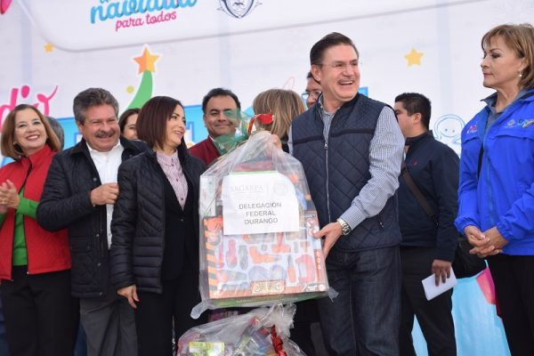 Se desarrolla con éxito el Radiomaratón 2017